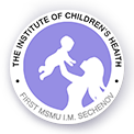 First MSMU I.M.Sechenov - Pediatric Faculty